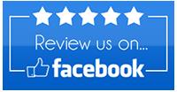 Write a Facebook Review